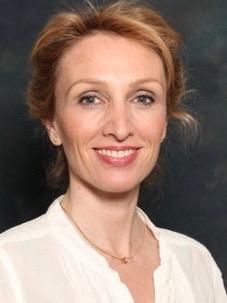Dr. med. Röscheisen