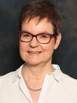 Renata Pelz
