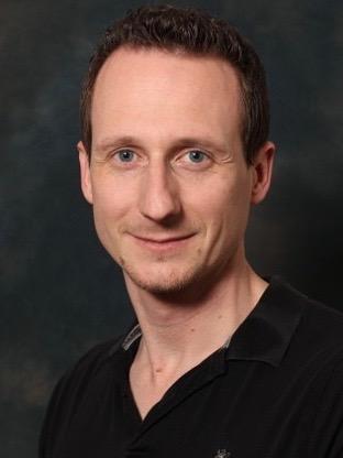 Stefan Erbrich