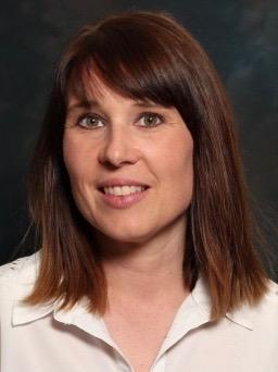 Doris Mey
