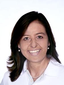 Anita Eyman